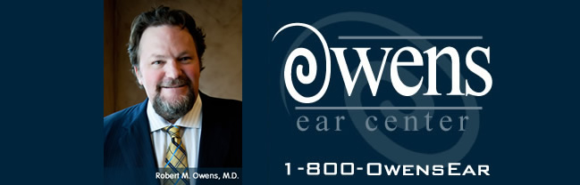 Dallas Ear Doctors, Hearing Loss Experts